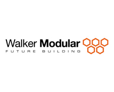 Our Brands Walker Modular