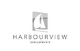 Harbourview Developmentsthumb