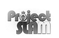 Mod Project Slam