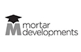 Mortar Developments