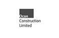 Ocon Construction Limited