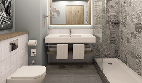 https://walkermodular.com/assets/upload/products.bespoke.bathroom.pods.jpg