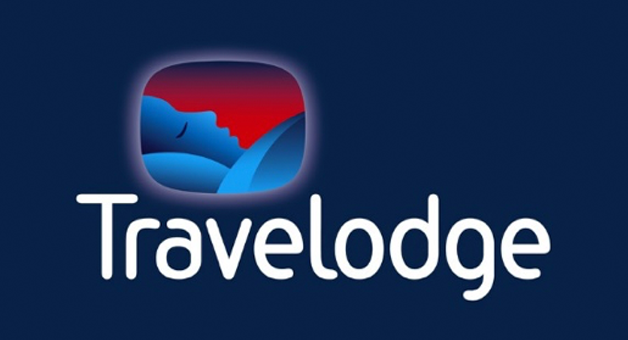 Travelodge Farington
