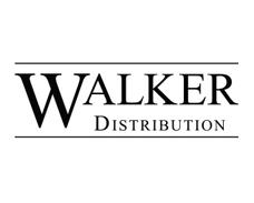 Walker Distribution
