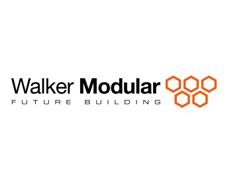 Walker Modular