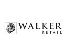 Walker Retail